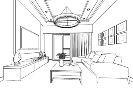 m-grisafe-architect-long-beach-drawing