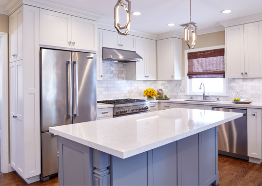 grisafe-long-beach-architect-remodel-kitchen