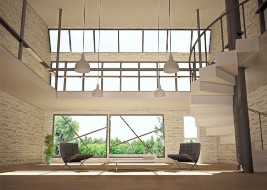 home renovation long beach architect